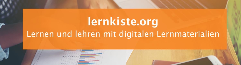 Lernkiste.org